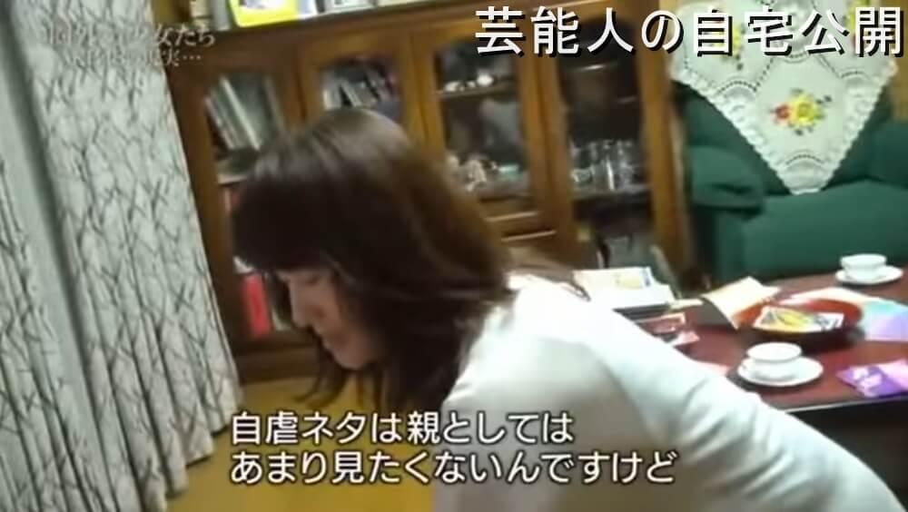 F:ID:romarika:20170425162627j:平野