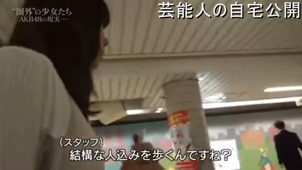 F:ID:romarika:20170425162640j:平野