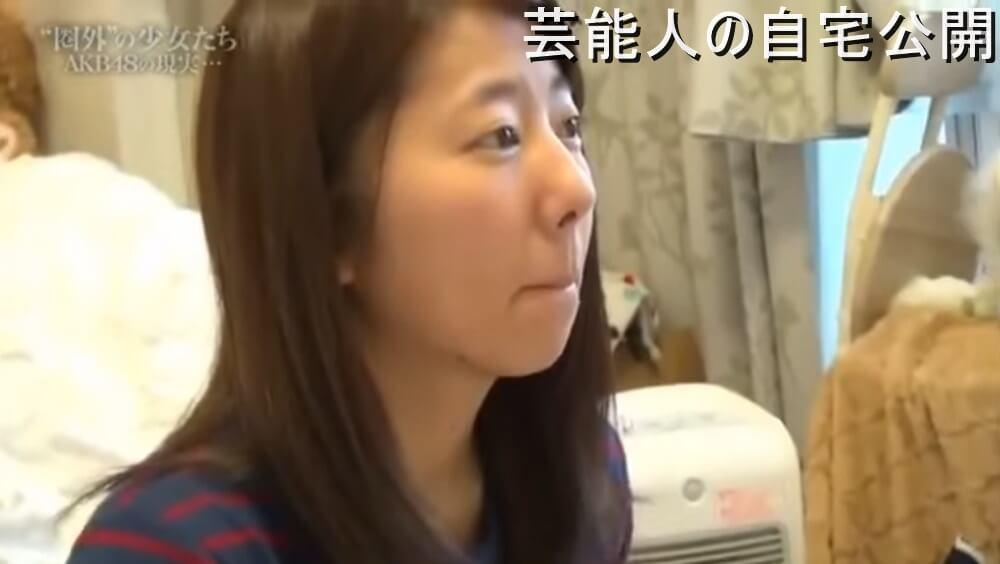 F:ID:romarika:20170425162652j:平野