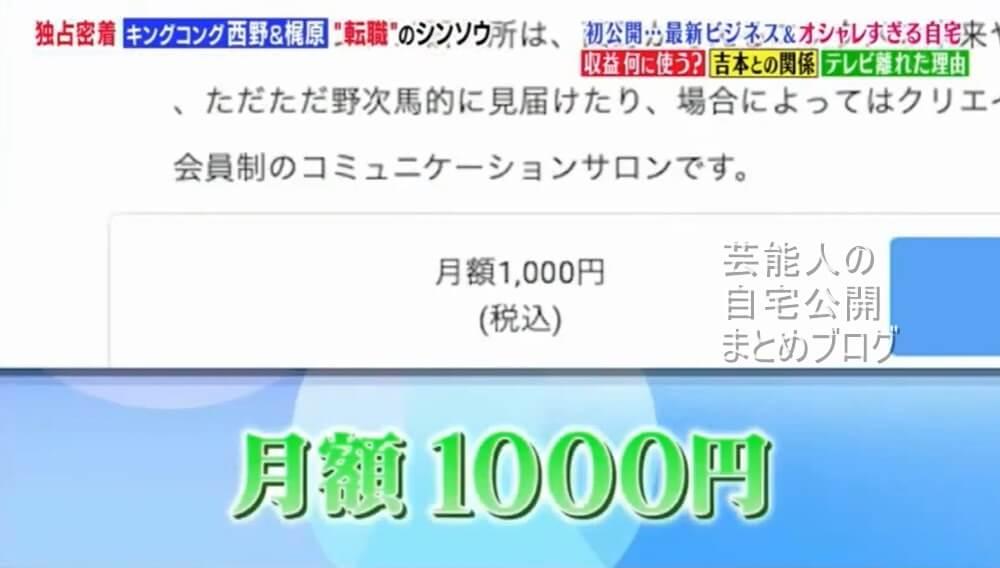 f:id:romarika:20210121225309j:plain