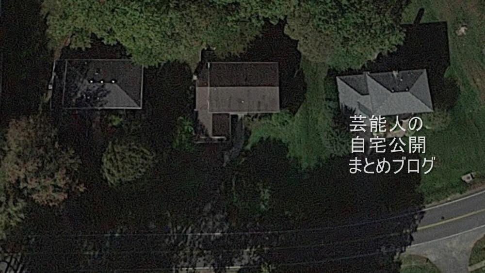 f:id:romarika:20210126222134j:plain