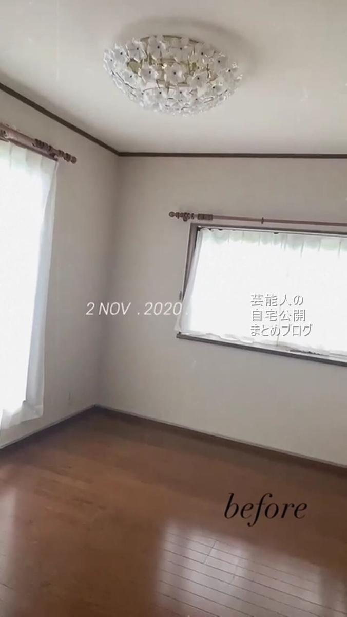 f:id:romarika:20210302184402j:plain
