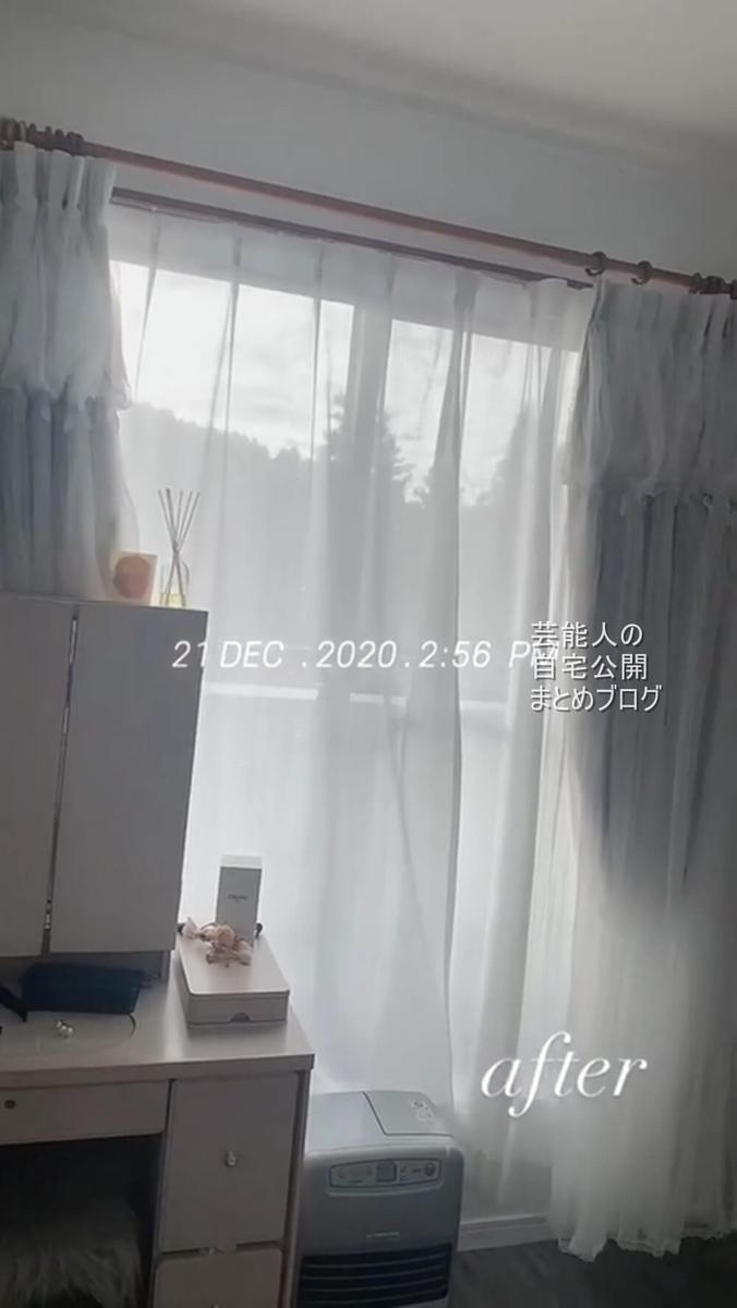 f:id:romarika:20210302184419j:plain