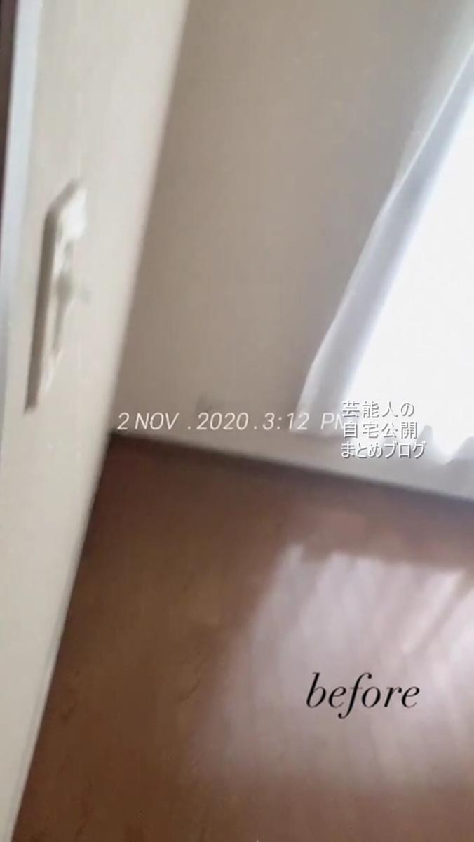 f:id:romarika:20210302184440j:plain
