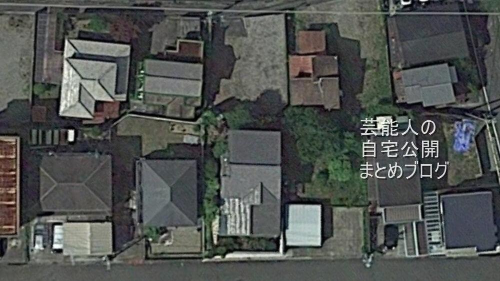 f:id:romarika:20210428094943j:plain