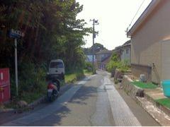 f:id:romechan:20110812190322j:image