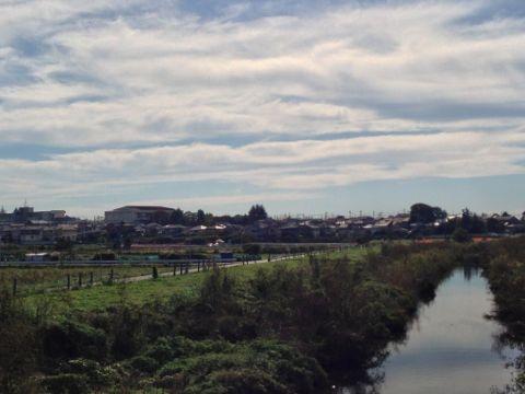 f:id:romechan:20121014120203j:image