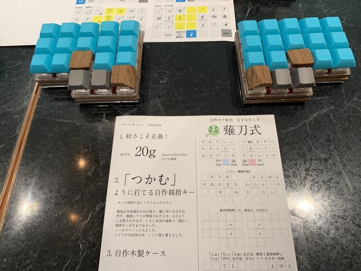 f:id:romiogaku:20190512225557j:plain