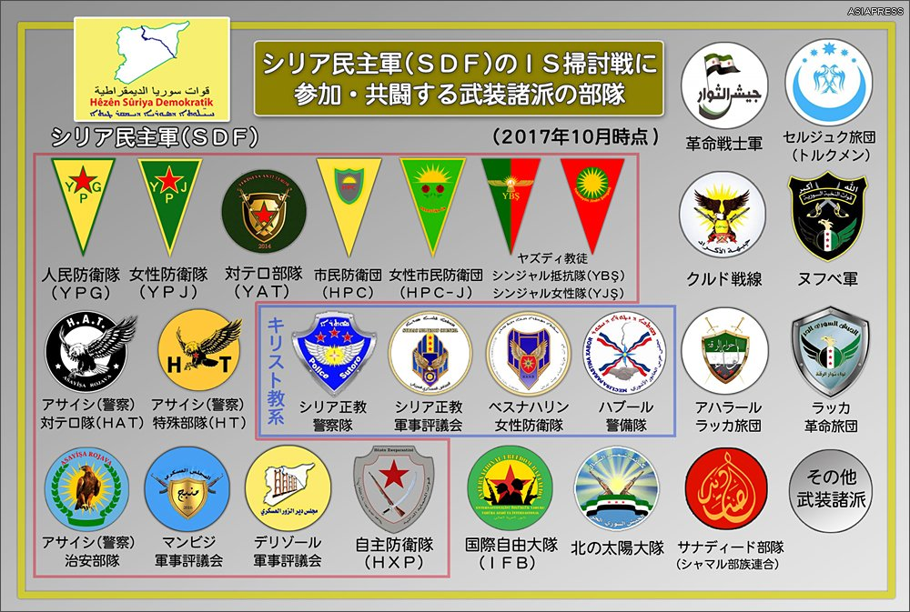 https://cdn-ak.f.st-hatena.com/images/fotolife/r/ronahi/20190402/20190402050553.jpg