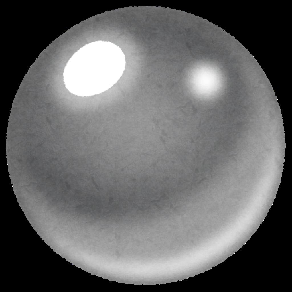 f:id:ronaldnouwasa:20210728213220p:image