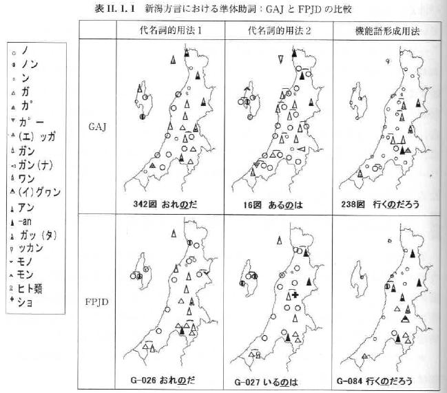 f:id:ronbun_yomu:20200222010559p:plain