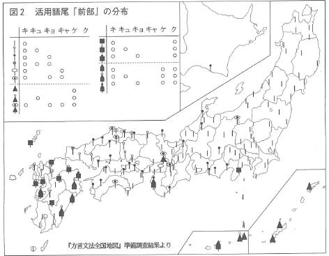 f:id:ronbun_yomu:20200415032548p:plain