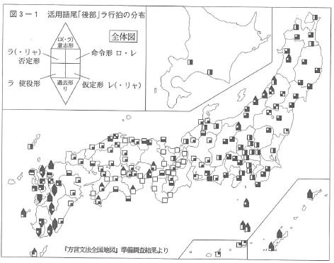 f:id:ronbun_yomu:20200415032604p:plain