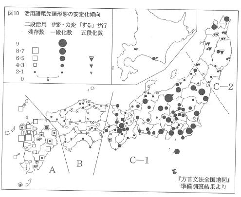 f:id:ronbun_yomu:20200416013712p:plain