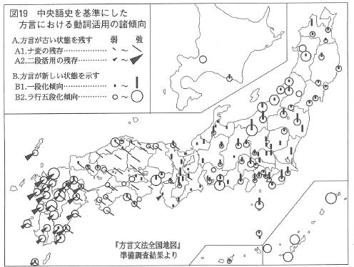 f:id:ronbun_yomu:20200416024754p:plain
