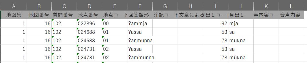 f:id:ronbun_yomu:20210729225611p:plain