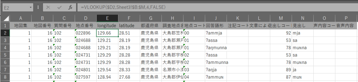 f:id:ronbun_yomu:20210729230200p:plain