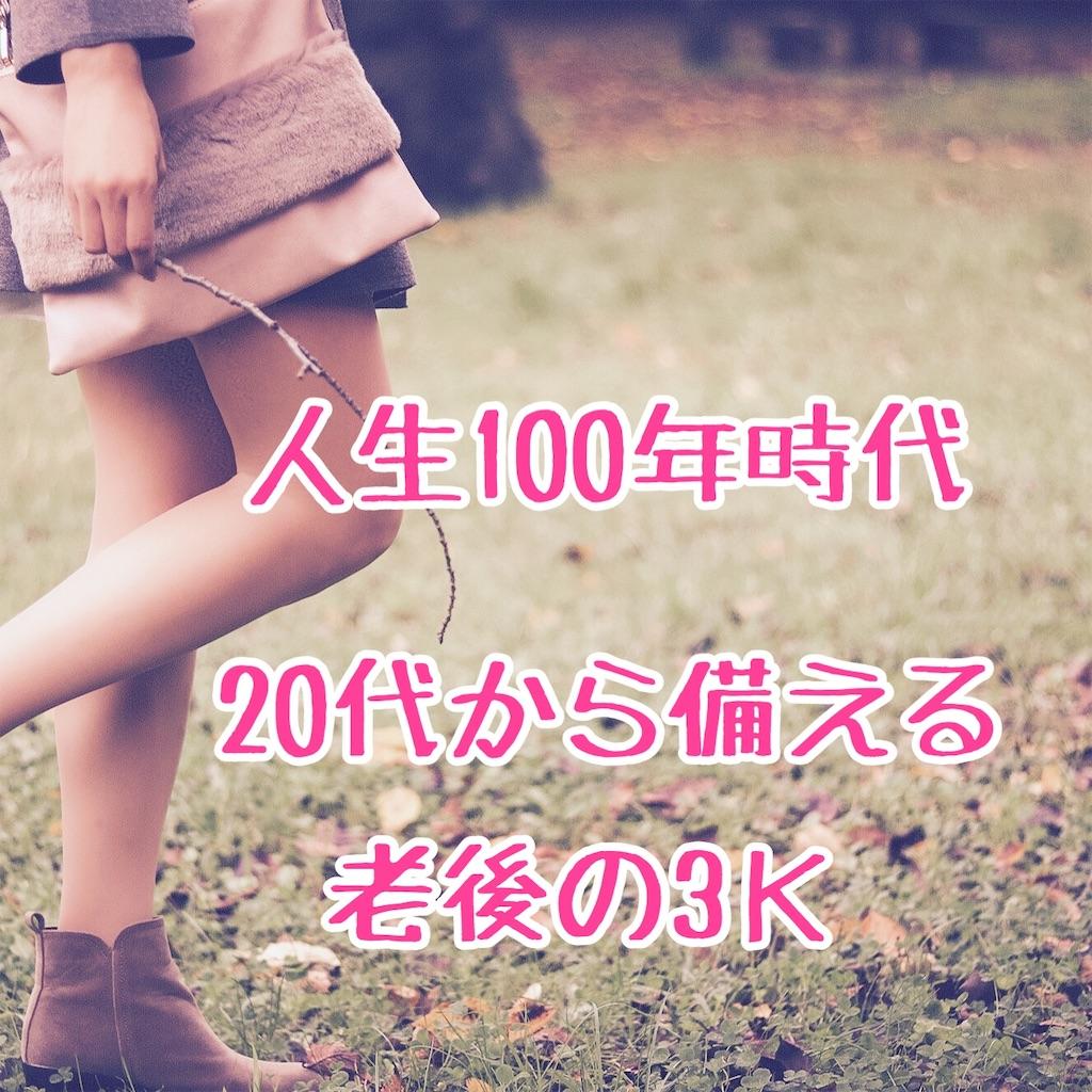f:id:ronlog:20181210224332j:image
