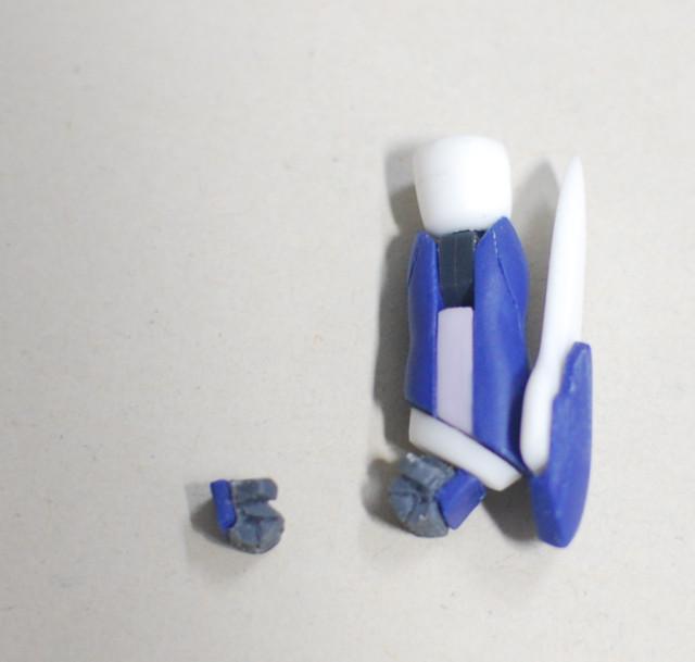 f:id:ronmeru-u:20100111171958j:image