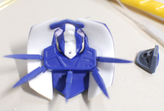 f:id:ronmeru-u:20100111180412j:image