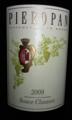 [ワイン] ピエロバン2009