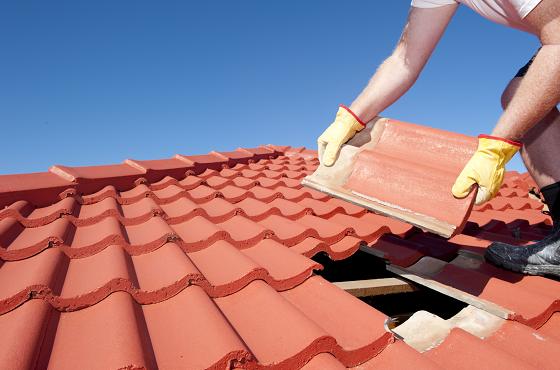 f:id:roofingcompanieslakelandfl:20190207174723p:plain