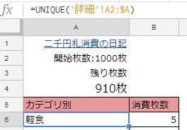 f:id:rooga-2000yen:20171213235701p:plain