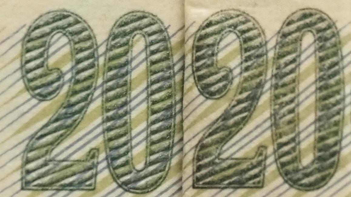 f:id:rooga-2000yen:20200102150750j:plain