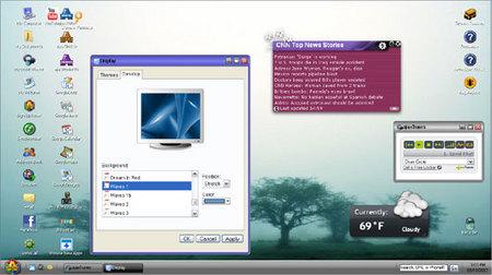 ajaxwindows-desktop
