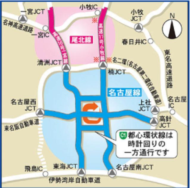 f:id:rooney_hasegawa:20200125234558p:plain