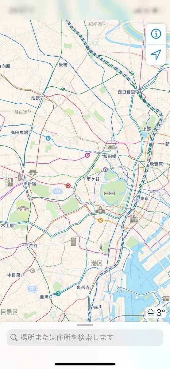 f:id:rooney_hasegawa:20200127234727j:plain