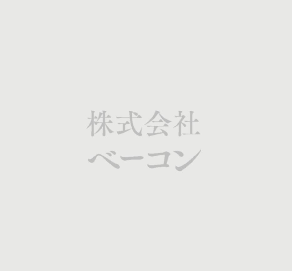 f:id:rororororo:20160919112445p:plain