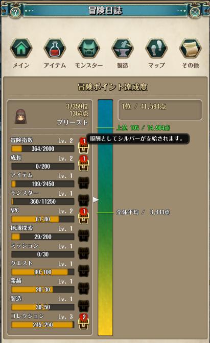 f:id:rororu:20160909182025p:plain