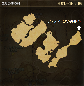 f:id:rororu:20160917001703p:plain