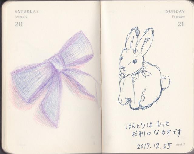 f:id:rosapura:20180609095117j:plain