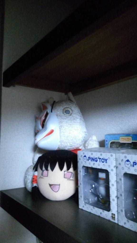 f:id:rosataiyaki:20170420204548j:plain