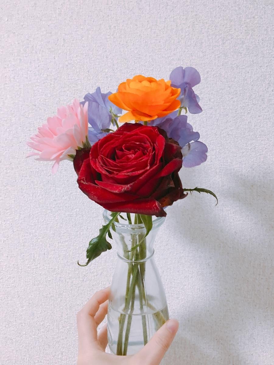 f:id:rosecosmos:20210116110807j:plain