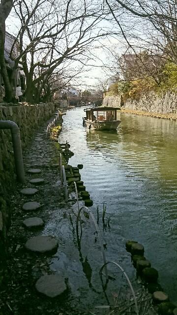 f:id:rosehiro18:20180220145009j:image