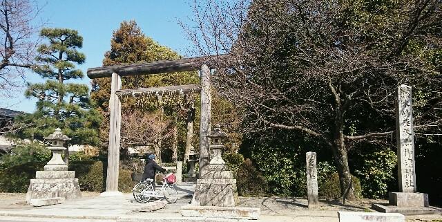 f:id:rosehiro18:20180313154817j:image