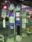 高崎駅東口 高速バス バス停