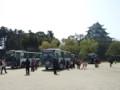 [バス]名古屋市交通局 市バス開業80周年感謝祭