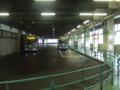 名古屋駅 (旧)市バスターミナル