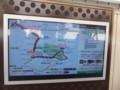 北陸バス 金沢周遊バス ビジュアルバスロケーション