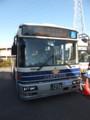 名古屋市交通局 市営交通90周年