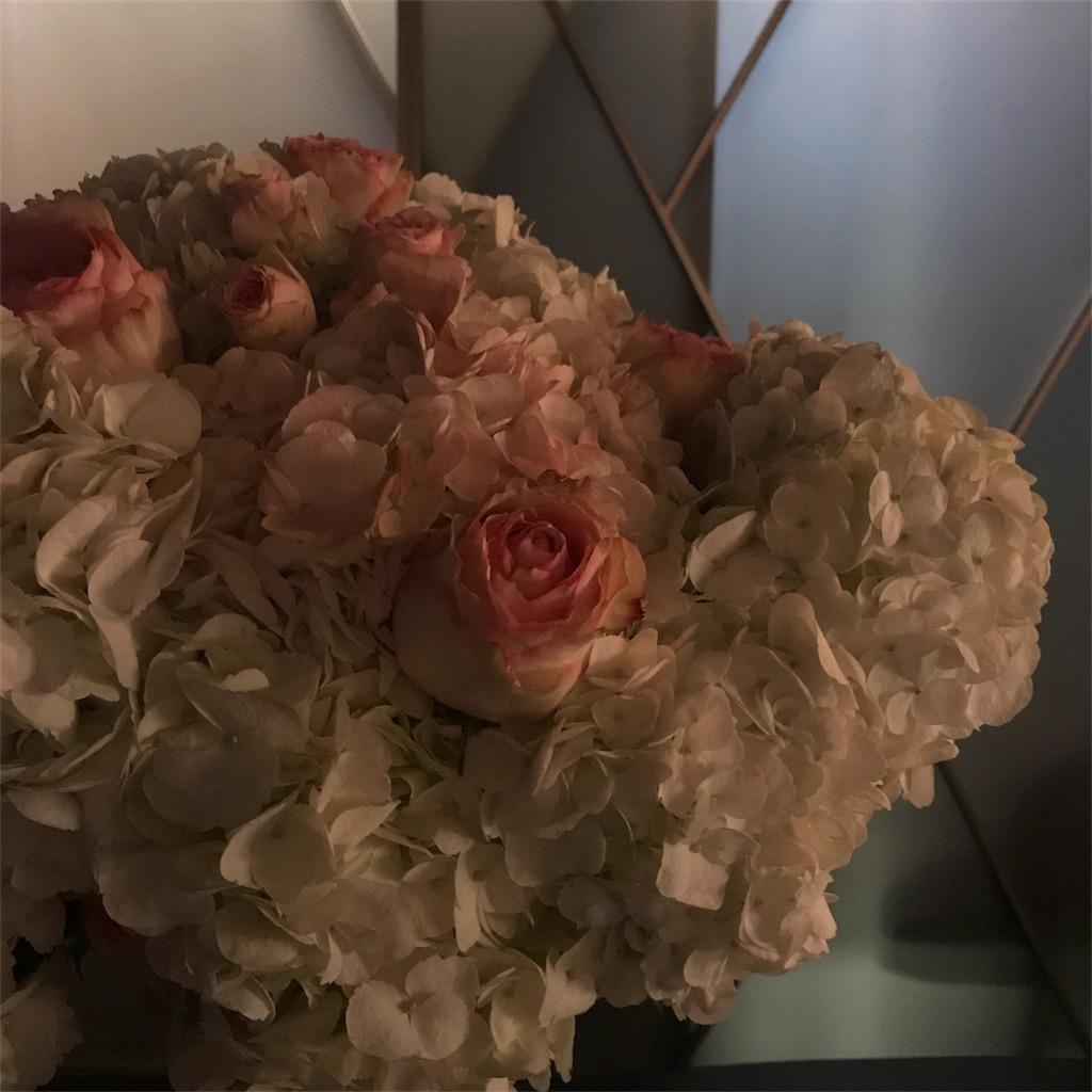 f:id:rosepetall:20170918212417j:plain