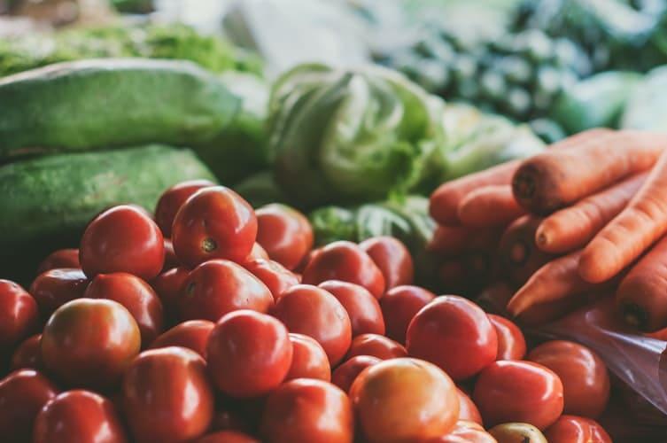 モンサント社の農薬の危険性