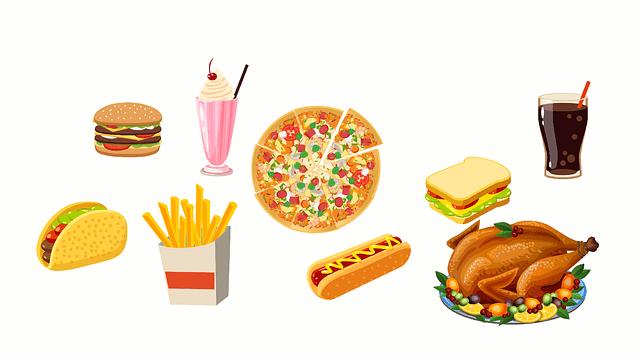 7号食の勧め