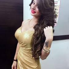 f:id:roshinipandit:20181222163658j:plain