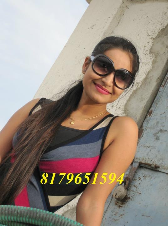 f:id:roshinipandit:20190104170009j:plain