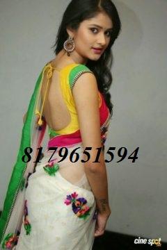 f:id:roshinipandit:20190124190856j:plain